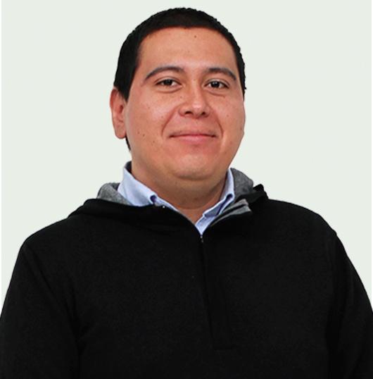 CarlosCardenas