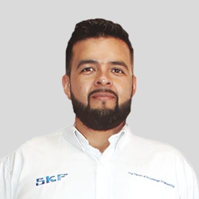 Felipe Pinzon