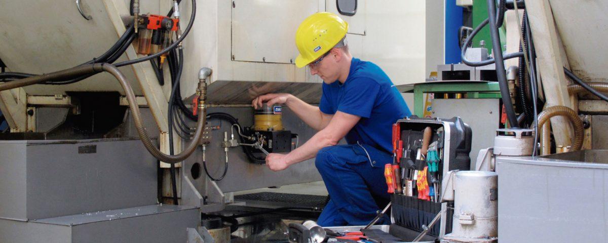 Curso-de-lubricación-y-análisis-de-aceite