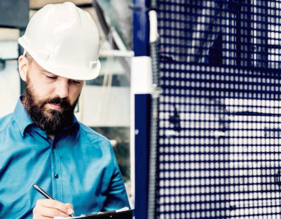 Planeación-de-mantenimiento-SAP