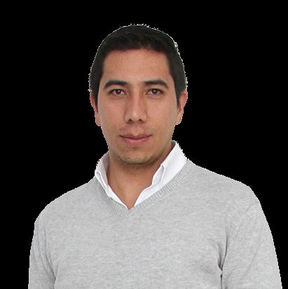 Jorge_Hernandez