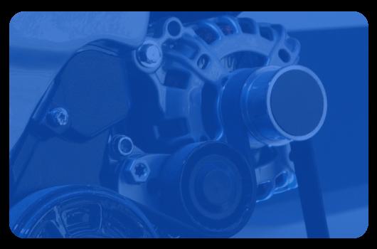 alternadores-y-pequeños-motores