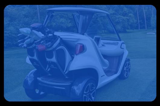 carros-de-golf