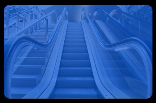 elevadores-y-escaleras-electricas
