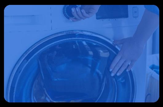 lavadoras-y-secadoras