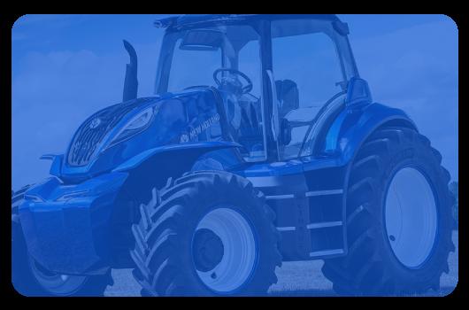 maquinaria-e-implementos-agricolas