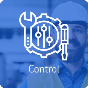 skf-control