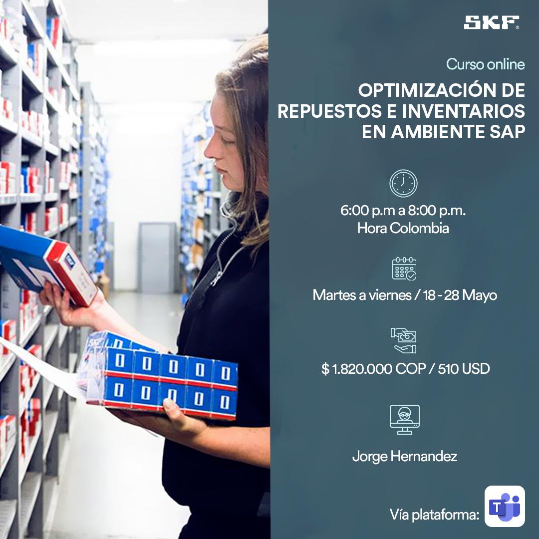 optimizacion-repuestos-inventarios-ambiente-sap-d