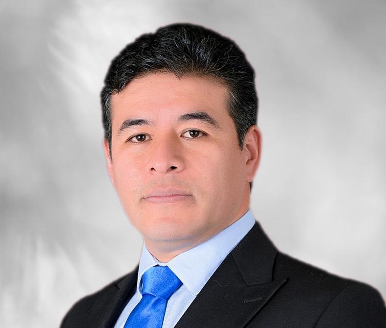 Dennis Espinoza