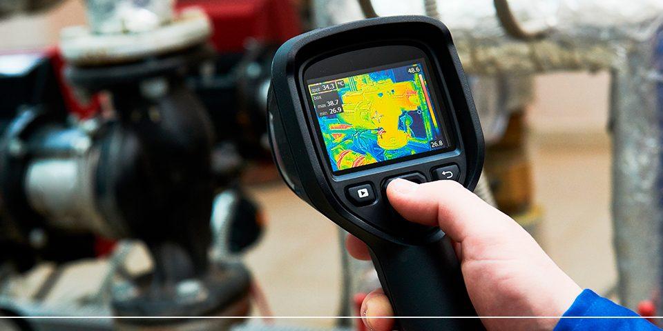 fundamentos-termografía-infrarroja