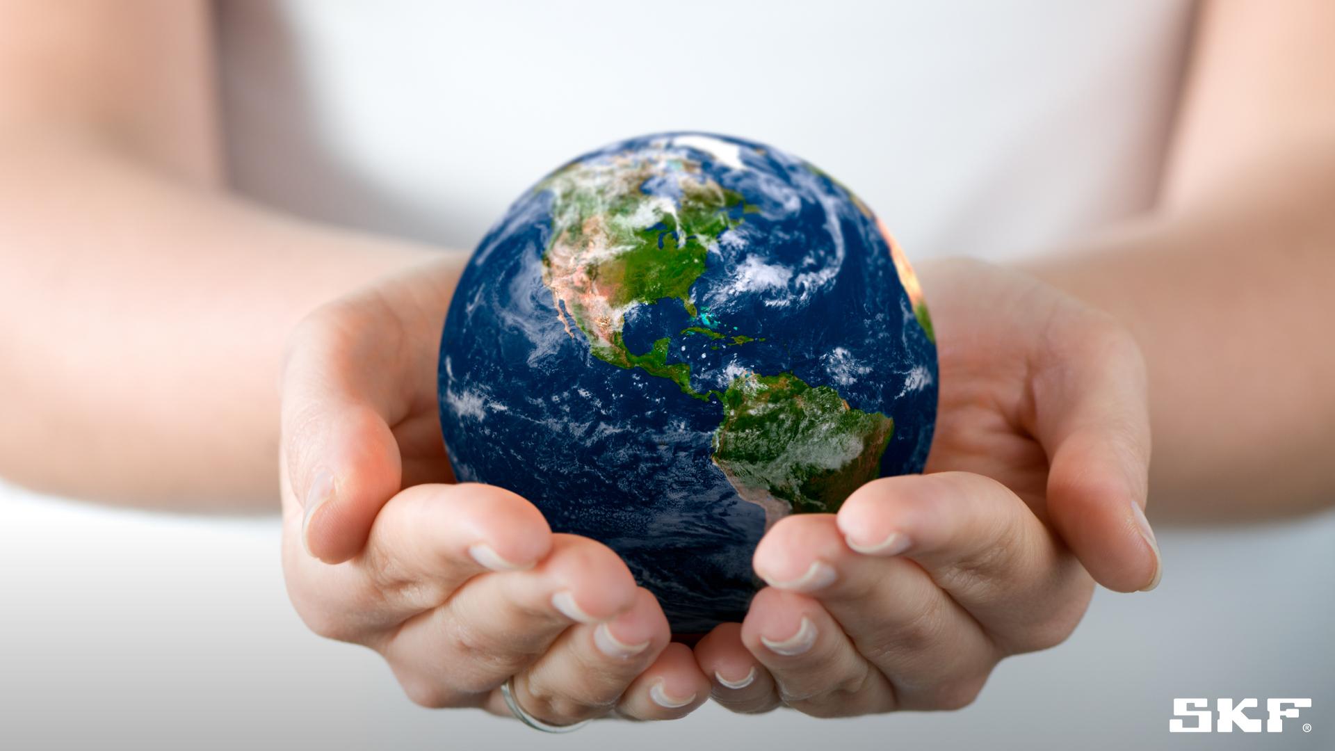 Economía circular como apalancador de negocios